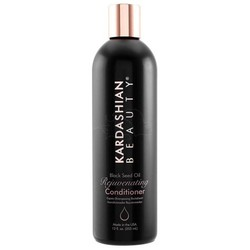 Kardashian Beauty Nero olio di semi di ringiovanimento Conditioner