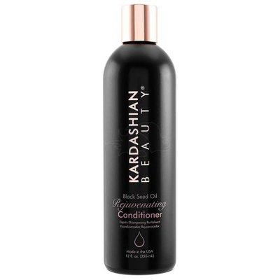 Kardashian Beauty Nero olio di semi di ringiovanimento Conditioner