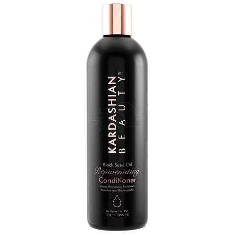 Cheapest kerastase products online