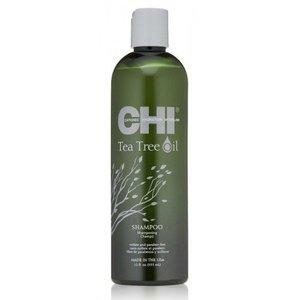 CHI Árvore Shampoo óleo de Tea