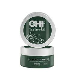 CHI Teebaumöl revitalisierende Masque