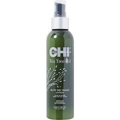 CHI Tea Tree Oil Soufflez Primer peau sèche