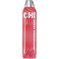 CHI Texturizing Spray