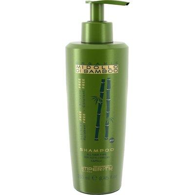 IMPERITY Organic Mi Dollo Di Bamboo Shampoo