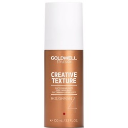 Goldwell Roughman