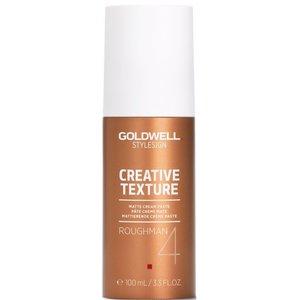 Goldwell StyleSign Texture Roughman