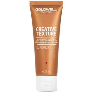 Goldwell StyleSign Texture Superego