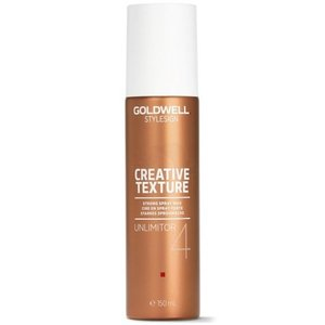 Goldwell StyleSign Texture Unlimitor