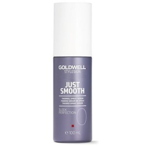 Goldwell StyleSign Straight Sleek Perfection