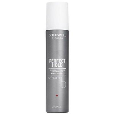 Goldwell StyleSign Texture Sprayer
