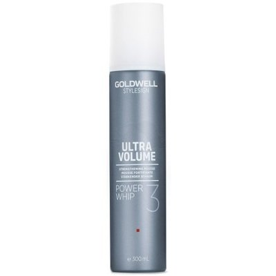 Goldwell StyleSign Volume Power Whip