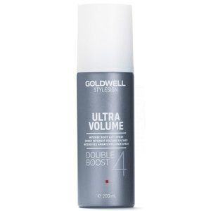 Goldwell StyleSign Volume Double Boost
