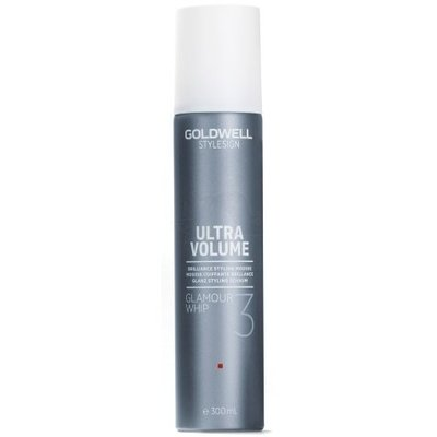 Goldwell Glamour Whip
