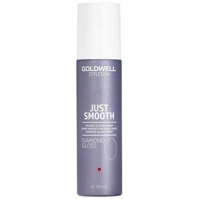 Goldwell StyleSign Gloss Diamond Gloss