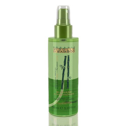 Imperity Organic midollo Di Bamboo Bi-Phase Conditioner