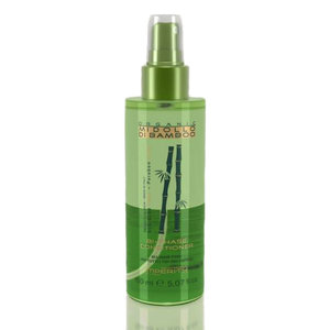 Imperity Midollo Organic Di Bamboo Bi-Phase Conditioner