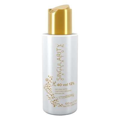 Imperity Singularity Oxivator Waterstof 100ml