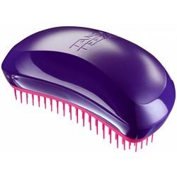 Tangle Teezer Crush Salon Elite púrpura