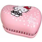 Tangle Teezer Compacto Styler Hello Kitty Rosa