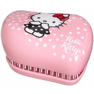 Tangle Teezer Compacto Styler Hello Kitty Rosa
