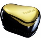 Tangle Teezer Kompakt Styler Gold Rush