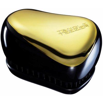 Tangle Teezer Kompakt Styler Gold Rush