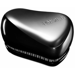 Tangle Teezer Compact Styler Maschio Groomer