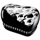 Tangle Teezer Compact Styler Shaun the Sheep