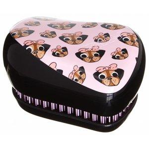 Tangle Teezer Compact Styler Pug Amore