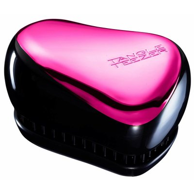 Tangle Teezer Compacto Styler Baublelicious