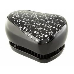 Tangle Teezer Compact Styler Twinkle
