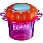 Tangle Teezer Haciendo estallar mágico púrpura Maceta