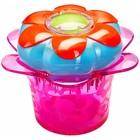 Tangle Teezer Magic Flowerpot Prinsesse Pink