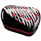 Tangle Teezer Compact Styler Lulu Guinness Lipstick