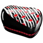 Tangle Teezer Kompakt Styler Lulu Guinness Läppstift