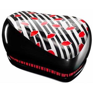 Tangle Teezer Compacto Styler Lulu Guinness del lápiz labial