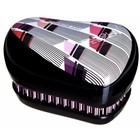 Tangle Teezer Kompakt Styler Lulu Guinness