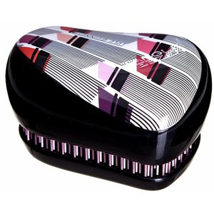 Tangle Teezer Compacto Styler Lulu Guinness