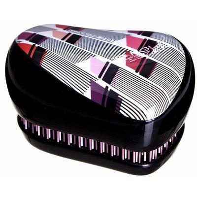 Tangle Teezer Kompakt Styler Lulu Guinness