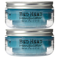 Tigi Bed Head Manipulator 2 Pieces