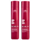 Label.M Fortykkelse Shampoo & Conditioner