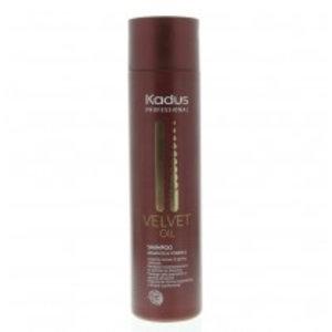 Kadus Velvet Shampoo Oil