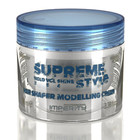 IMPERITY Supreme Style Hair Shaper Modellering Wax
