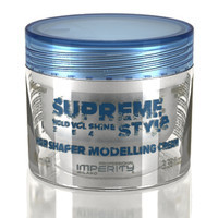Imperity Supreme Style Hair Shaper Modelling Wax