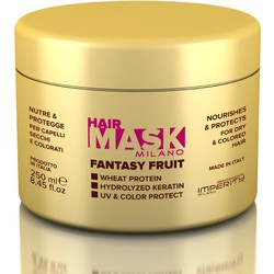 Imperity Masque Milano Fantaisie Fruit