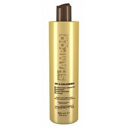 Imperity Milano Und Dry Shampoo coloriertes Haar