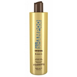 Imperity Milano Crystal Shampoo