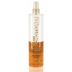 Imperity Milano Goldene Bi-Phase Conditioner