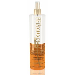 Imperity Milano oro Bi-Phase Conditioner