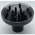 Jaguar HD 5000 Ionic lys Diffuser